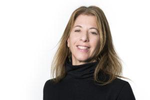 http://quadra-capital-partner.com/elisabeth-holstein/
