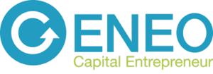 logo GENEO
