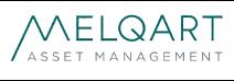logo Melqart