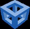 logo Quadra 2