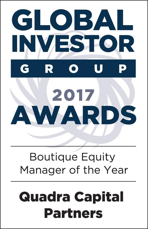 06GlobalInvestorAwards2017