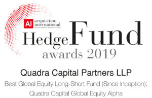 Dec18277-2019 International Acquisition Awards Best Global Equity Long-Short Fu