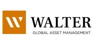 Walter Global Asset Management (CNW Group/Walter Global Asset Management)